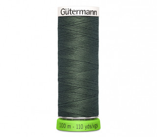 Gütermann creativ Allesnäher - 100% recyceltes Polyester - 100m - Col. 269