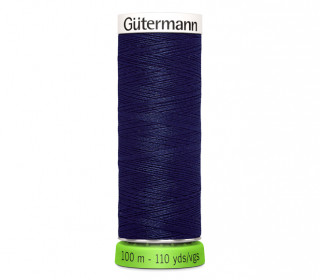 Gütermann creativ Allesnäher - 100% recyceltes Polyester - 100m - Col. 310