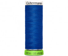 Gütermann creativ Allesnäher - 100% recyceltes Polyester - 100m - Col. 315