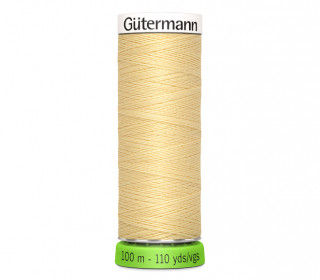 Gütermann creativ Allesnäher - 100% recyceltes Polyester - 100m - Col. 325