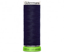 Gütermann creativ Allesnäher - 100% recyceltes Polyester - 100m - Col. 339