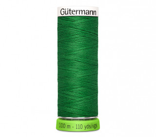 Gütermann creativ Allesnäher - 100% recyceltes Polyester - 100m - Col. 396