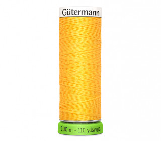 Gütermann creativ Allesnäher - 100% recyceltes Polyester - 100m - Col. 417