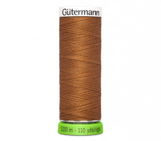 Gütermann creativ Allesnäher - 100% recyceltes Polyester - 100m - Col. 448