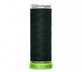 Gütermann creativ Allesnäher - 100% recyceltes Polyester - 100m - Col. 472