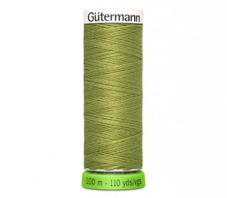 Gütermann creativ Allesnäher - 100% recyceltes Polyester - 100m - Col. 582