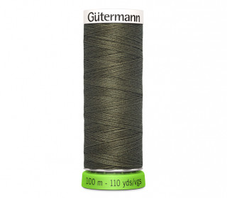 Gütermann creativ Allesnäher - 100% recyceltes Polyester - 100m - Col. 676