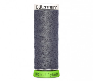 Gütermann creativ Allesnäher - 100% recyceltes Polyester - 100m - Col. 701