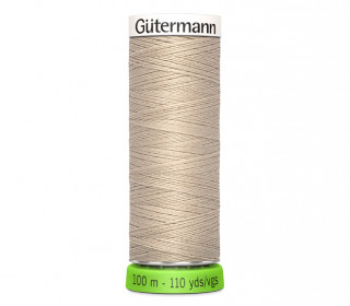 Gütermann creativ Allesnäher - 100% recyceltes Polyester - 100m - Col. 722
