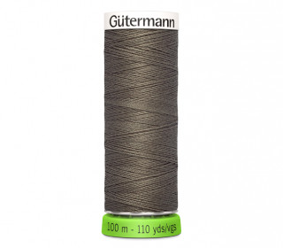 Gütermann creativ Allesnäher - 100% recyceltes Polyester - 100m - Col. 727