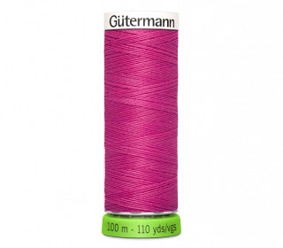 Gütermann creativ Allesnäher - 100% recyceltes Polyester - 100m - Col. 733