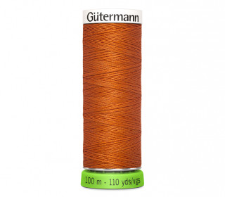 Gütermann creativ Allesnäher - 100% recyceltes Polyester - 100m - Col. 982