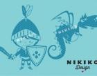 Plotter Datei NIKIKO Plott ElbRitter