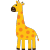 Giraffeµanimals_4c_02.png +30,00€