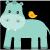 Nilpferdµ../premium/animals_4c_05.png