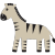 Zebraµ../premium/animals_4c_08.png