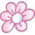 Blumeµblume_rosa_2.png +30,00€