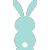 Hase (Heck)µclip_4c_06.png +30,00€