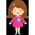 Girl pinkµ../premium/girly-girl01.png