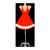 Kleid rotµ../premium/girly-kleid01.png