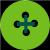 Knopf grünµ../premium/girly-knopf01.png