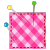 Stoff rosaµ../premium/girly-stoff02.png