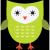 Eule C01µ../premium/owls_4c_01.png