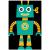 Roboter C02µ../premium/robots_4c_02.png