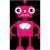Roboter C03µ../premium/robots_4c_03.png