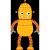 Roboter C05µ../premium/robots_4c_05.png