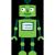 Roboter C06µ../premium/robots_4c_06.png