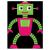 Roboter C07µ../premium/robots_4c_07.png