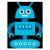 Roboter C08µ../premium/robots_4c_08.png