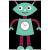 Roboter C09µ../premium/robots_4c_09.png