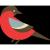 Xmas Vogel 02µ../premium/xmas-bird02.png