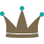 Xmas Kroneµ../premium/xmas-crown.png