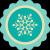 Xmas Snowflakeµ../premium/xmas-snowflakeribbon.png