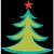 Xmas Baumµ../premium/xmas-tree.png