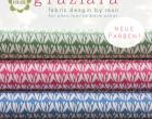Sommersweat - GOTS - Graziara - raxn - Peppermint