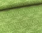 Jersey - Regenbogenbuntes - Lissi - Green