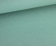Jersey - Uni - ca. 150cm - Lichtgrün