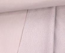Softshell - Uni - Neopren - Fleece - Make up
