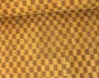 Korkstoff - Kork Pro - Schachbrett - 50x70cm - Natur