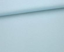 Jersey - Uni - Bio Qualität - Hochwertig - Frost