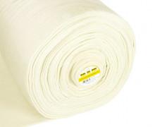 1 Meter Vlieseline - 279 Cotton Mix 80/20 - Freudenberg - Natur