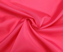 Futterstoff - Bremsilk - Polyester - Pink