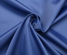 Futterstoff - Bremsilk - Polyester - Taubenblau