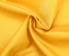 Futterstoff - Bremsilk - Polyester - Ocker