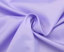 Futterstoff - Bremsilk - Polyester - Lavendel