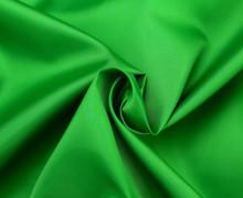 Futterstoff - Bremsilk - Polyester - Grün